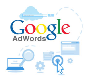 Adwords - Google buscadores